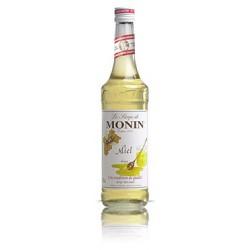 Monin Honing siroop