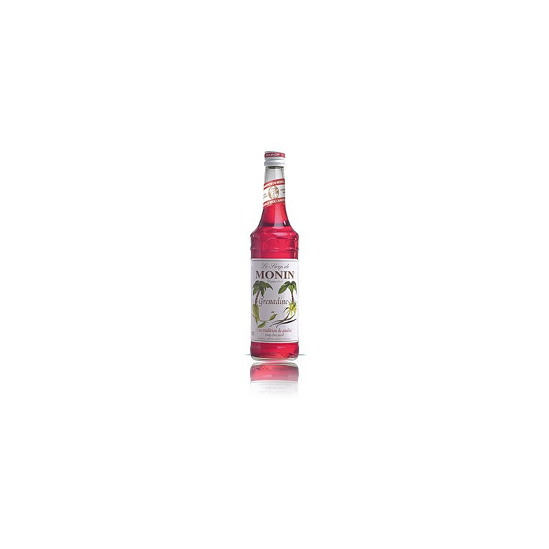 Monin Grenadine siroop