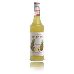 Monin Ananas siroop