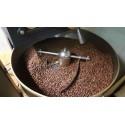 Fairbeans Colombia Red Ecolsierra Koffiebonen