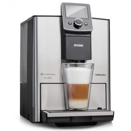 Nivona Koffiemachine NICR 825