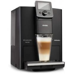 Nivona Koffiemachine NICR 820