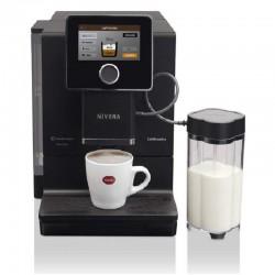 Nivona Koffiemachine Caferomatica 960