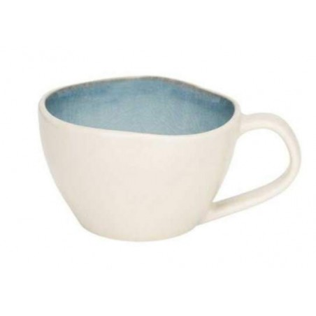 Cosy en Trendy Jacinto Blue kopje 17 cl