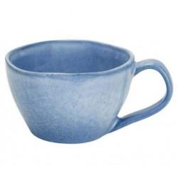 Cosy en Trendy Sajet Blue kopje 17 cl