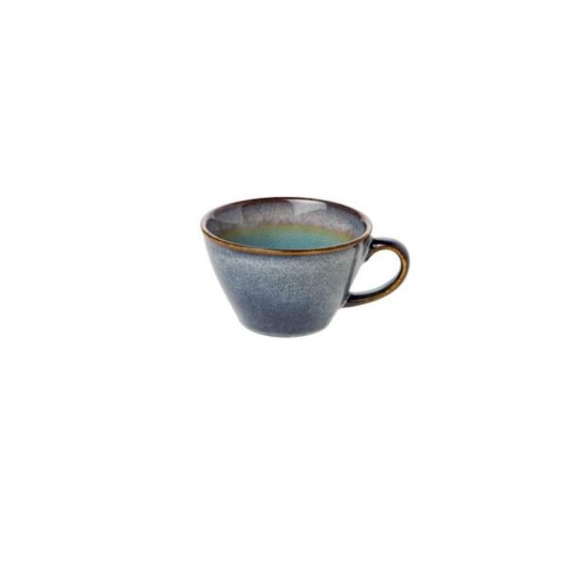 Cosy en Trendy Divino koffiekop 22 cl