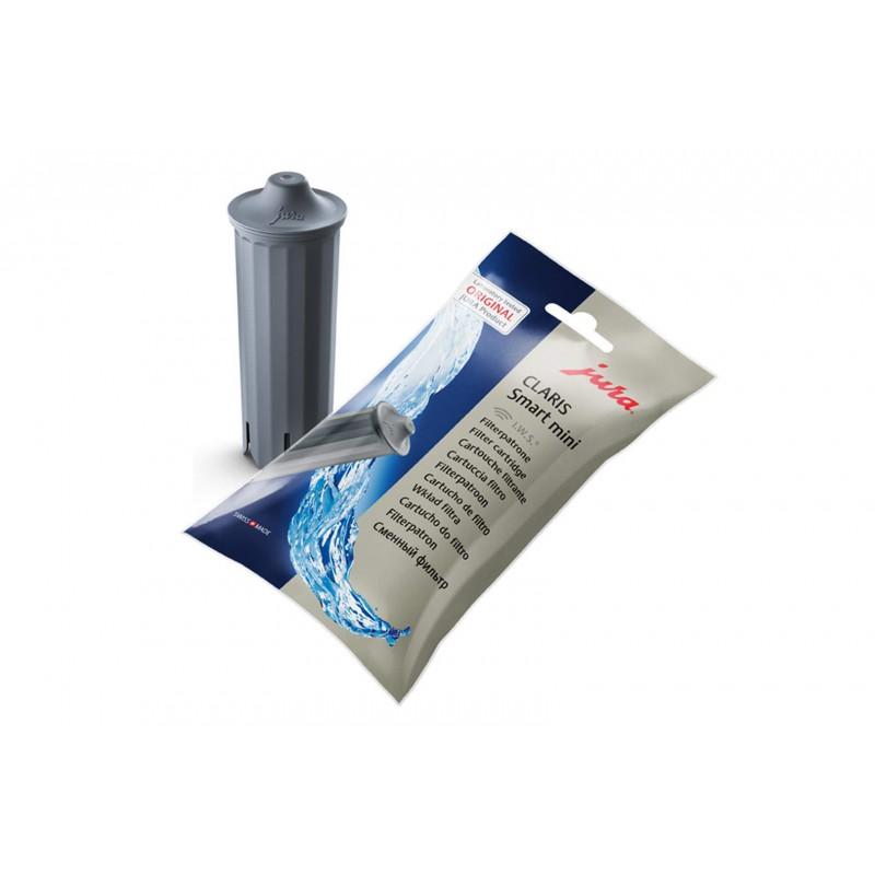 Jura Claris MINI Smart Waterfilter