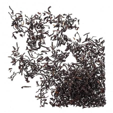 Canton Tea Assam