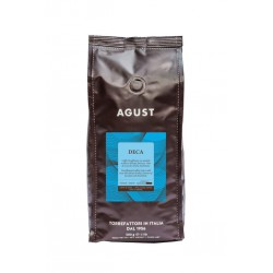 Agust Cafeïnevrije Koffiebonen