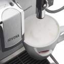 Nivona CafeRomatica 675