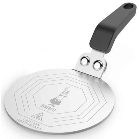 Bialetti Inductie Adapter