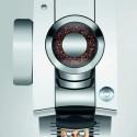 JURA Z10 Aluminium White