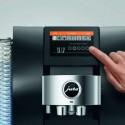 JURA Z10 Aluminium Dark Inox (EA)