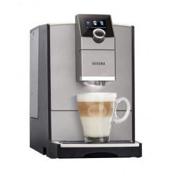 Nivona CafeRomatica 795