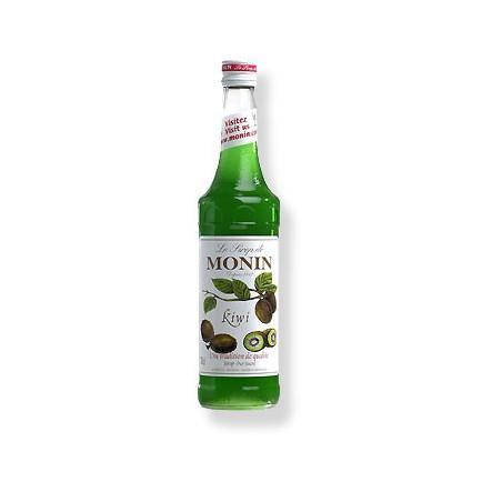 Monin Kiwi Siroop
