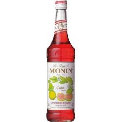 Monin Guave Siroop