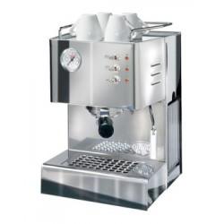 Quickmill Espressomachine 3000