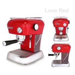 Ascaso Dream Espresso apparaat