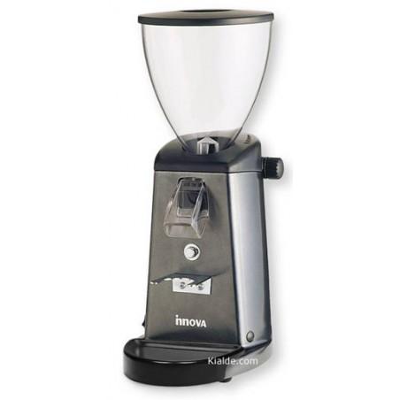 Ascaso Koffiemolen I1