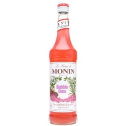 Monin Bubblegum Siroop