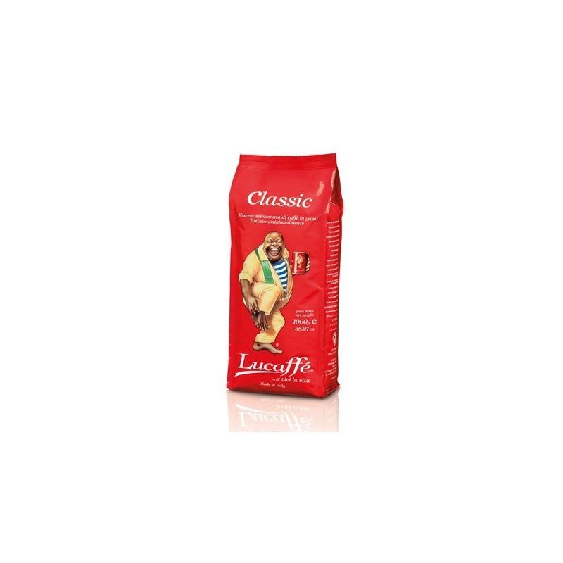Lucaffe Classico