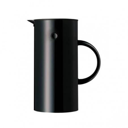 Stelton Cafetiere