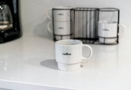 De beste koffie op kantoor - 3 redenen waarom dit een must is